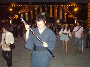 chiyodaku-yasukuni78.jpg