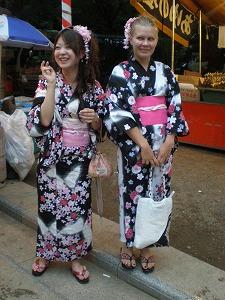 chiyodaku-yasukuni79.jpg