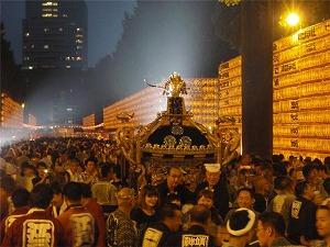 chiyodaku-yasukuni81.jpg