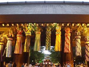 chiyodaku-yasukuni82.jpg