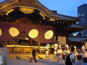 chiyodaku-yasukuni87.jpg