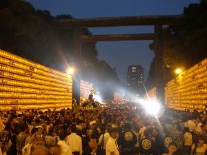 chiyodaku-yasukuni88.jpg