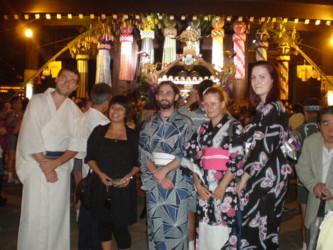 chiyodaku-yasukuni89.jpg