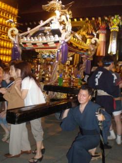 chiyodaku-yasukuni91.jpg