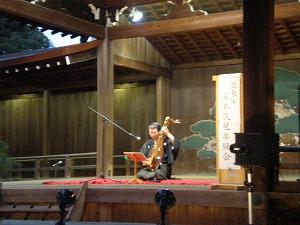 chiyodaku-yasukuni92.jpg