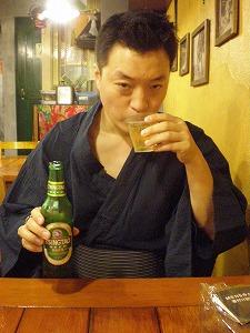 chiyodaku-yousyuu-syounin3.jpg