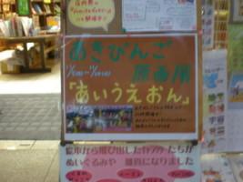 chiyodaku46.jpg