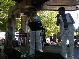 colombia-festival14.jpg