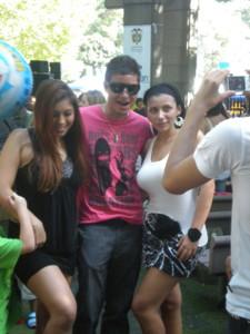 colombia-festival25.jpg