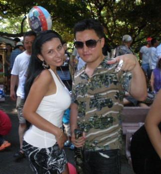 colombia-festival27.jpg
