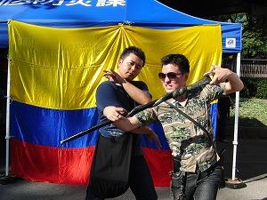 colombia-festival7.jpg