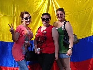 colombia-festival8.jpg