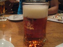 ebisu-beer-station6.jpg