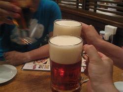 ebisu-beer-station7.jpg