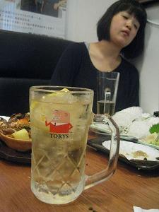 ebisu-uoichi-syouten2.jpg