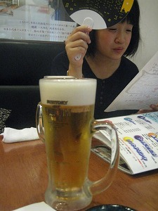 ebisu-uoichi-syouten3.jpg
