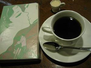ginza-cafe-de-lambre3.jpg