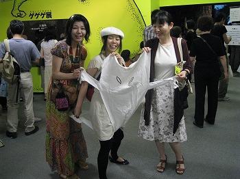 ginza-matsuya-gegege3.jpg