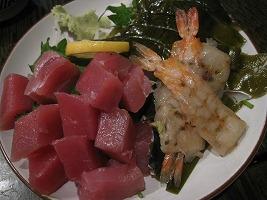 honancho-isshin-tasuke98.jpg