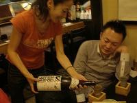 honancho-kawachan12.jpg