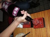 honancho-nagiya38.jpg