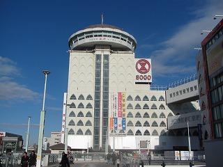 kashiwa-sogo1.jpg
