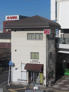 kashiwa-street2.jpg