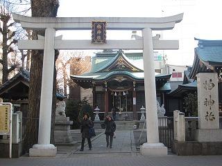 kashiwa-street3.jpg