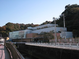 kawasaki-fujiko-museum1.jpg