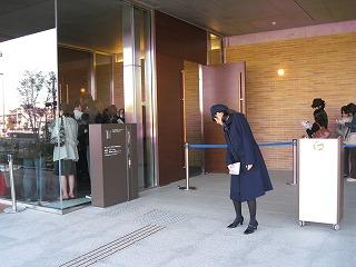 kawasaki-fujiko-museum29.jpg