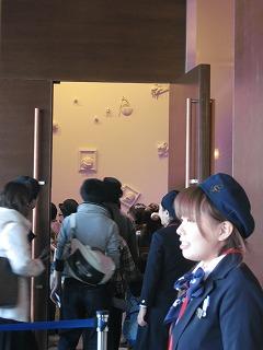 kawasaki-fujiko-museum35.jpg