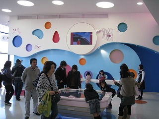 kawasaki-fujiko-museum46.jpg