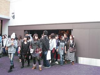 kawasaki-fujiko-museum52.jpg