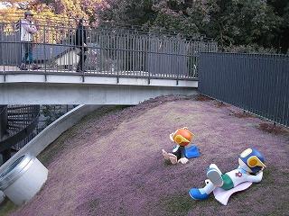 kawasaki-fujiko-museum54.jpg
