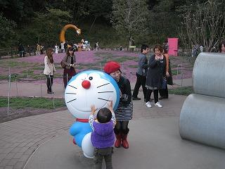 kawasaki-fujiko-museum56.jpg