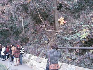kawasaki-fujiko-museum63.jpg