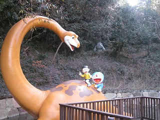 kawasaki-fujiko-museum69.jpg