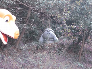 kawasaki-fujiko-museum70.jpg