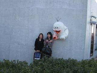 kawasaki-fujiko-museum71.jpg
