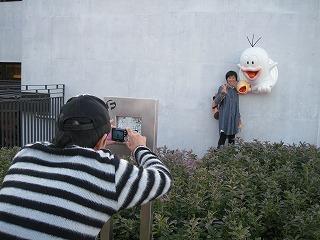 kawasaki-fujiko-museum72.jpg