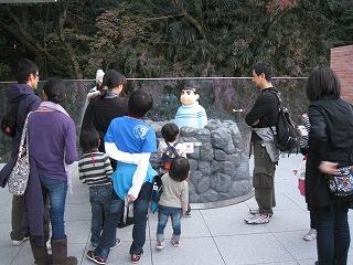kawasaki-fujiko-museum85.jpg