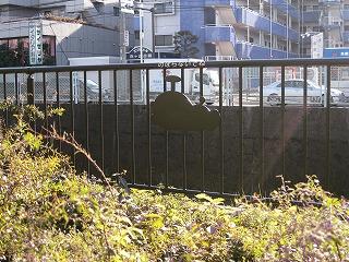 kawasaki-street11.jpg