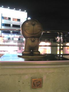 kawasaki-street24.jpg