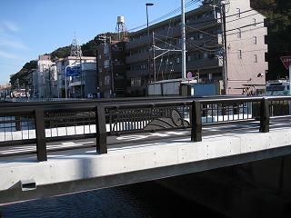 kawasaki-street26.jpg