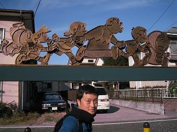 kawasaki-street38.jpg