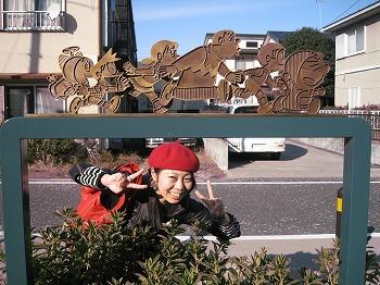 kawasaki-street39.jpg
