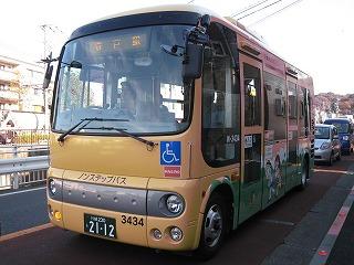 kawasaki-street47.jpg