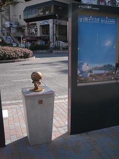 kawasaki-street8.jpg