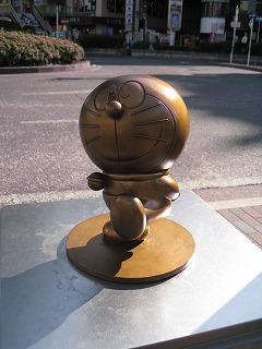 kawasaki-street9.jpg