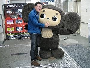 kichijoji-anime-wonderland17.jpg